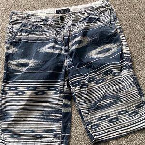Buffalo men's shorts 🩳